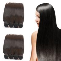 2015 new items Golden Supplier virgin malaysian hair weave