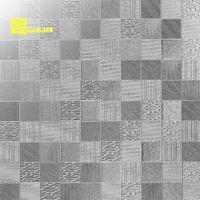 foshan factory price decorative rustic ceramic tiles price square meter