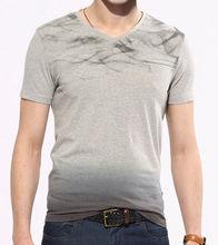plain-crop-tops-wholesale, wholesale fishing shirts, alibaba com