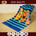 envoltura de toalla de playa