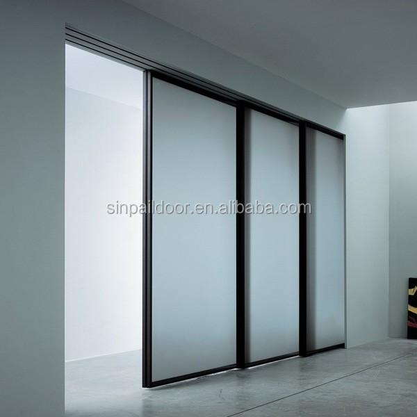 Large Sliding Glass Doors Living Room Kitchen Sliding