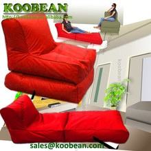 foldable beach beanbag bed,beanbag lounger,bean bag sofa,Wholesale--comfortable foldable sofa bed