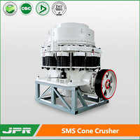 A full range of energy-saving cone crushers for sale