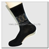 wholesalers in china sell cycling socks match for sport shoes