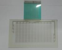 acrylic matrix display ITO glass screen protector