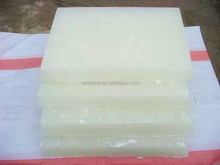 paraffin candle wax refined paraffin wax