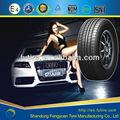 pcr de los neumáticos del coche con la tecnología de pirelli para suv del cuidado de coche hecho en china la venta caliente
