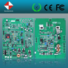 EAS Board RF 8.2MHZ Dual DSP Board For EAS Anti-theft Antenna