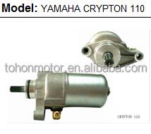 starter_motor_CRYPTON110.jpg