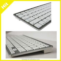 Easy Carry Mini Wireless Bluetooth Keyboard
