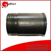 Cummins cylinder liner kit 4024767