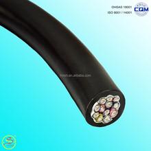 Instrumentation Cable Flex
