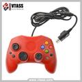 Control para Xbox Primera Generacion Cable 2 Mt Nuevo Palanca