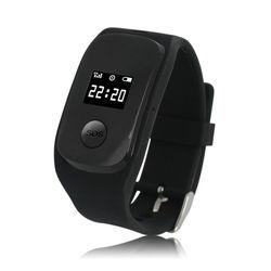Mini Personal GPS Tracker for Children/Kids/elder/Car/Pet GPS Tracker