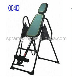 High quality abdominal exercise machine training equipment Total Core type AB chair AMA-004D