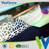 2015 New Style Lace Printed Tape