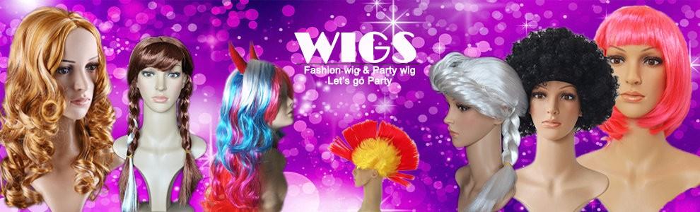 party wig.jpg