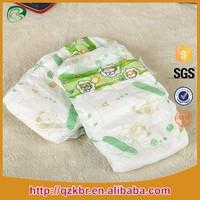 wholesale Baby Diapers in bulk
