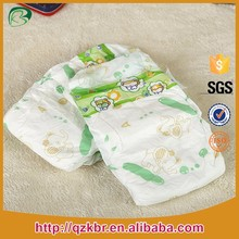 wholesale Baby Diapers in bulk