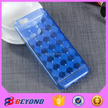 Supply all kinds of china cell phone case,design your own mobile phone case for iphone 6