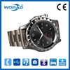 Android Watch Phone Like Mobile Phone Bluetooth Smart Watch Wristwatch Phone Mate