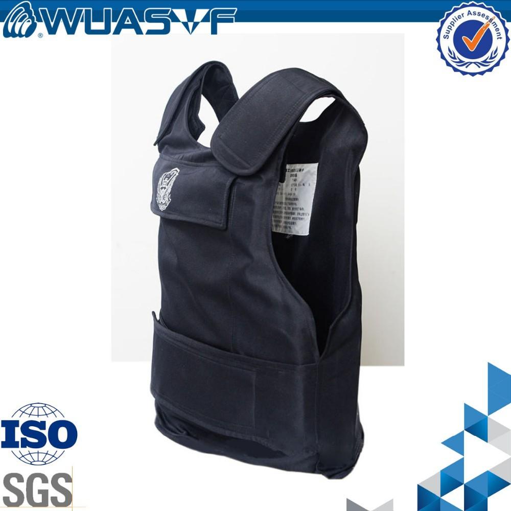 Full Body Armor Suit For Sale Vest Full Body Armor Suit
