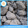 High Whiteness High Plastic Raw China Clay/Raw Kaolin Clay/ Kaolin Ore For Ceramic Tile Body NO. GRRK-2 , China Clay