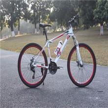 2015 hot selling moutian bikes from china, motocross bikes, cargo bike