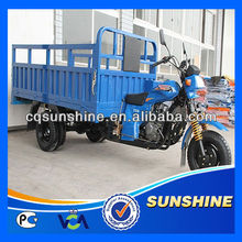Favorite New Arrival oil pump hydraulic tricycle