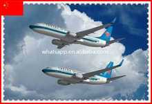 Air freight air freight shipping to congo