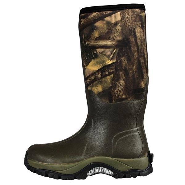 MENS NEOPRENE WELLINGTON MUCK BOOT.jpg