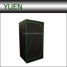 Grow system 4X4 Indoor Grow cabinet/tent