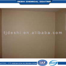 China wholesale asian paint wall putty price