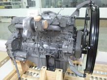 Isuzu diesel engine 4BD1 6BD1 4HK1 6HK1 4BG1 6BG1 6WG1 6UZ1 for excavator