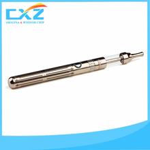 China electronic cigarette Wholesale Slim E Cigarette reusable e hookah