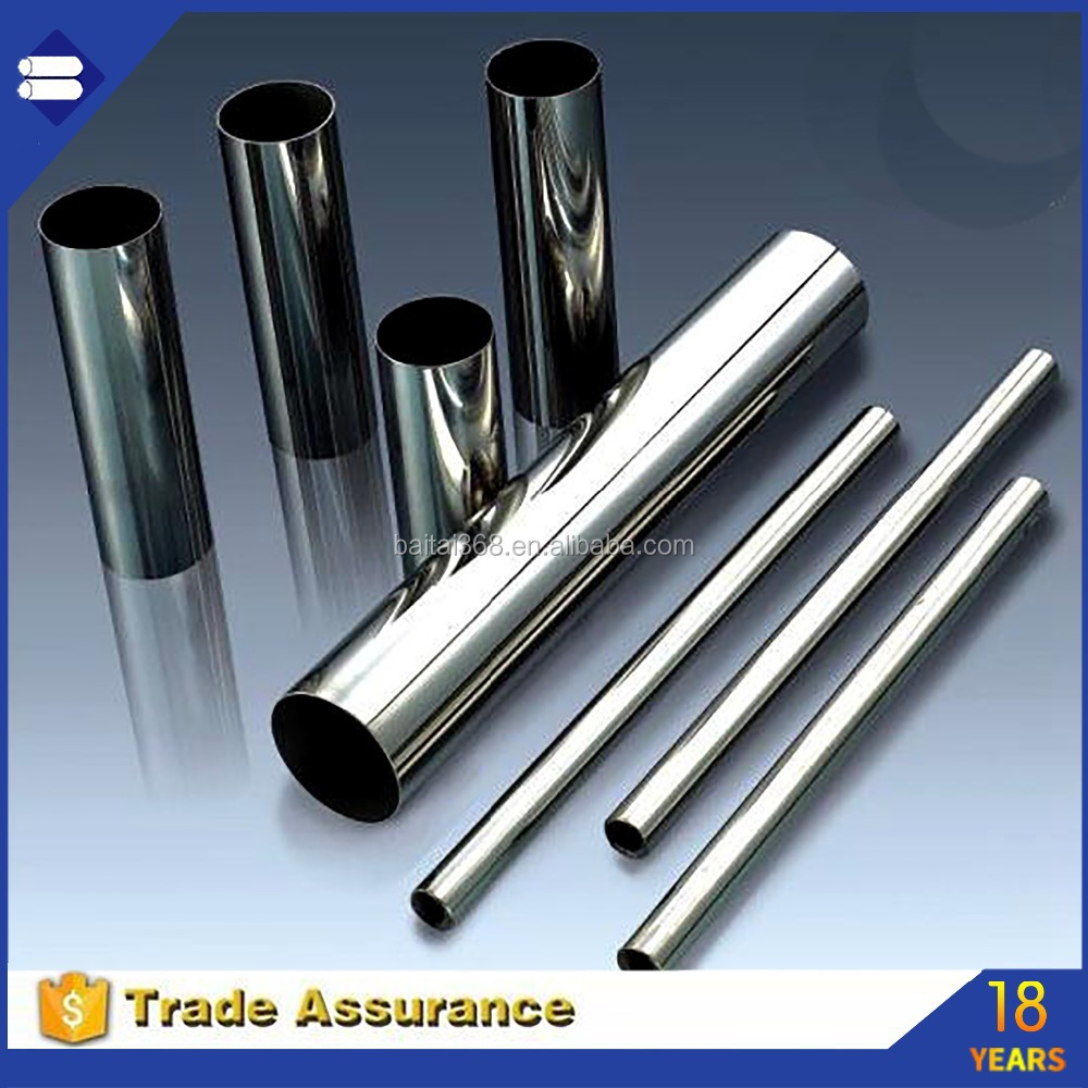 Astm  l many sizes and weight of large diameter