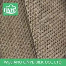 fleece corduroy toy fabric for children