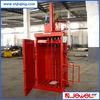 /p-detail/certificado-CE-Rentable-y-funcional-compactador-de-residuos-de-alimentos-300006629558.html