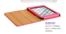 Universal Leather Case For New Kindle Paperwhite Case, For Amazon Kindle Paperwhite 2 Case HH-EKP06-29
