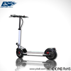 2015 CE certification adult kick scooter