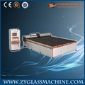 alta Qualidade máquina de corte de vidro temperado