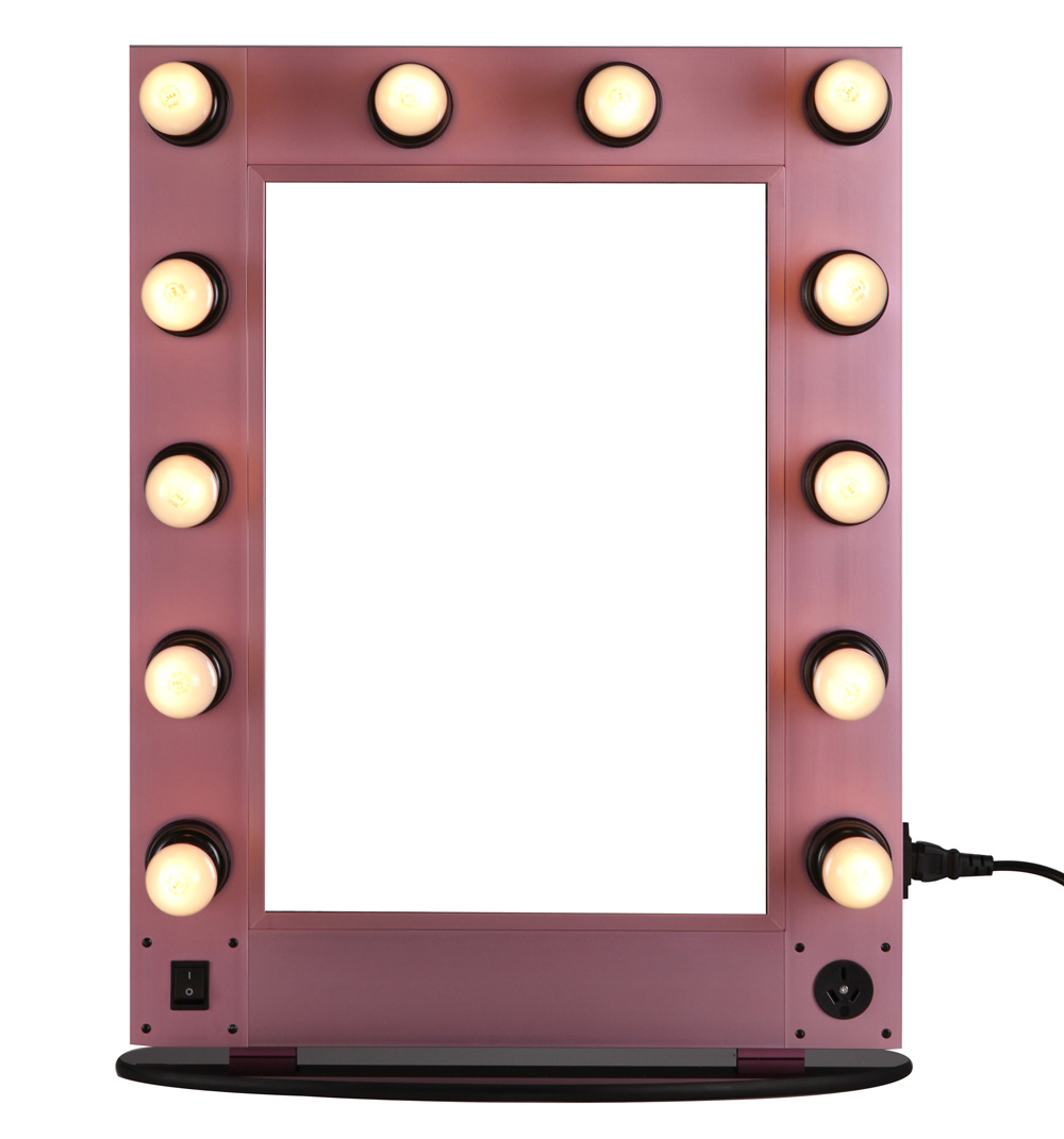 makeup mirror wall mounted lighted makeup mirror makeup mirror. Black Bedroom Furniture Sets. Home Design Ideas