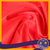 """Hot Products T/C 65/35 133X94 63"""" dyed fabric second hand clothing"""