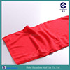mothers day gifts cheap china free sex wholesale microfiber towel China supplier