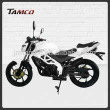 Hot new T250ZL 200cc chopper motorcycle bike made in china