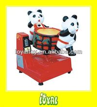 2013 China Made what is a baby buggy with Good Price