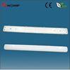 /p-detail/conduit-lampe-de-mur-ext%C3%A9rieur-en-plastique-%C3%A9tanche-%C3%A0-la-vapeur-de-montage-500003977045.html
