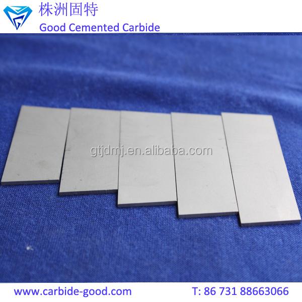tungsten carbide plates (16).jpg