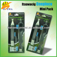 new electronics for christmas 2013 best selling products in dubai blister kit ecigarette one peice