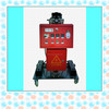 PU Foam Polyurethane Spray Machine for sale with factory price